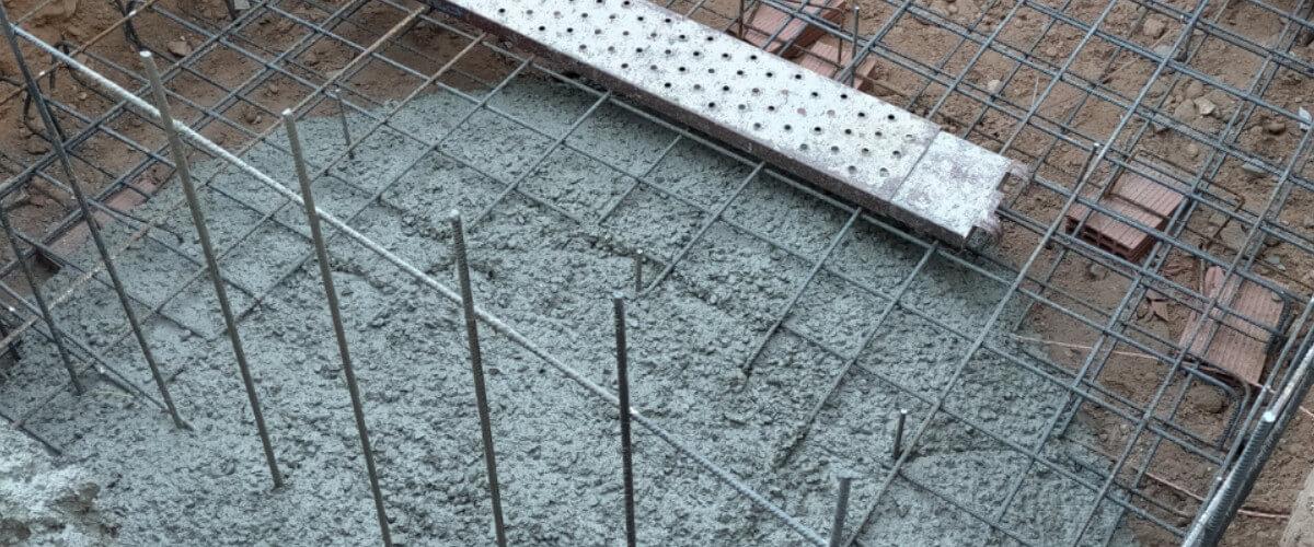 Arquefi - Construccion en Villena - Constructor Villena - Albañil Villena - Obra Villena