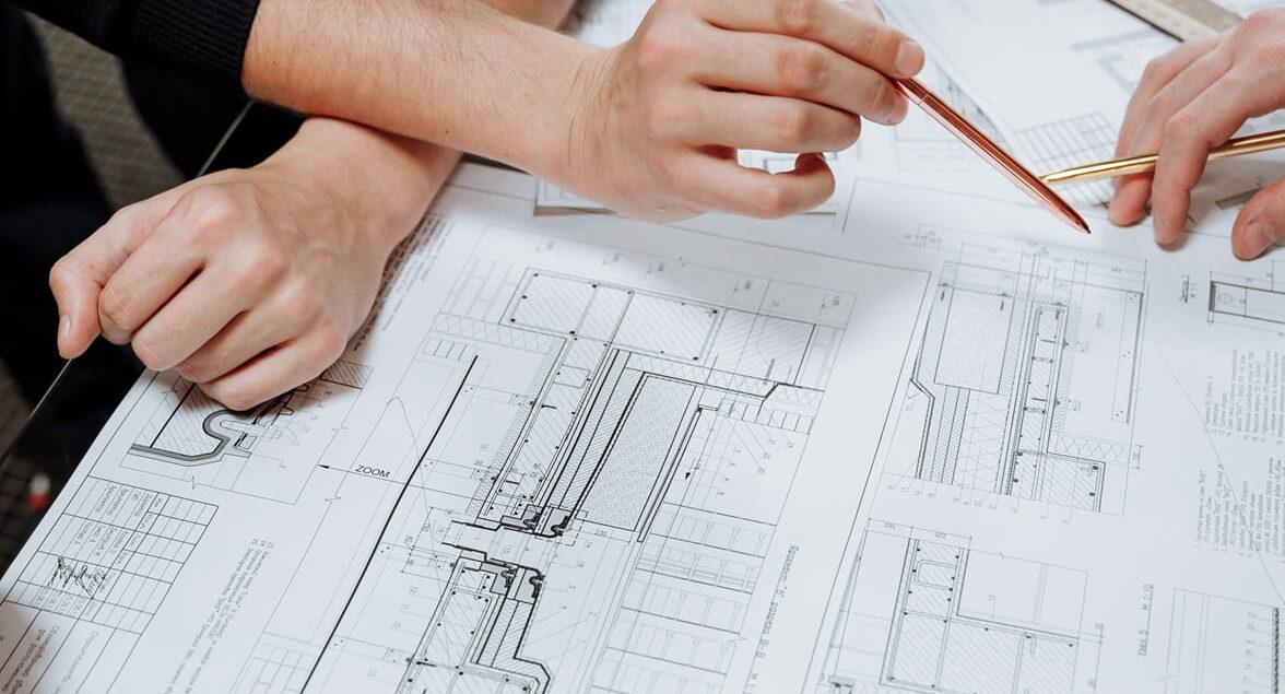 Imagen de uno de nuestros servicios. ARQUEFI - Construccion Villena - Constructora Villena - Albañil Villena - Obra Villena
