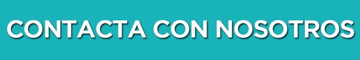 Imagen con el texto CONTACTA CON NOSOTROS.. Arquefi construccion Villena - constructor - albañil - Villena - reformas - arquitecto - puente termico