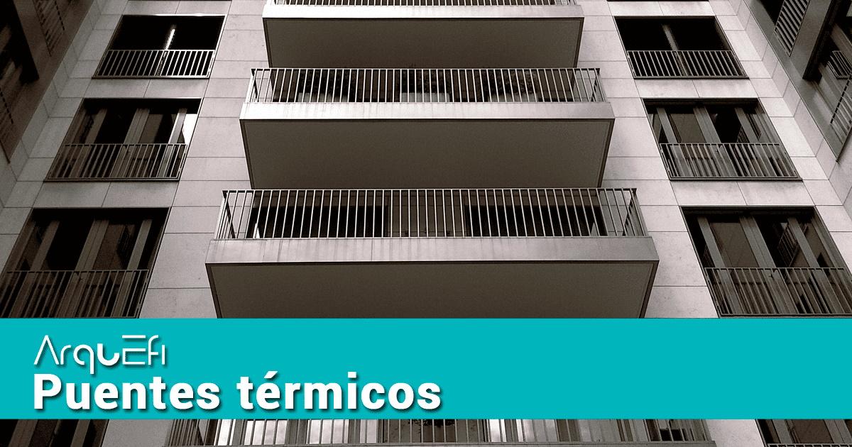 Imagen previa del blog. Arquefi construccion Villena - constructor - albañil - Villena - reformas - arquitecto - puente termico
