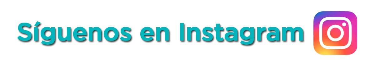 Imagen con el texto SÍGUENOS EN INSTAGRAM. Arquefi construccion Villena - constructor - albañil - Villena - reformas - arquitecto - puente termico